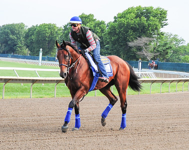 Pre-Haskell July 30