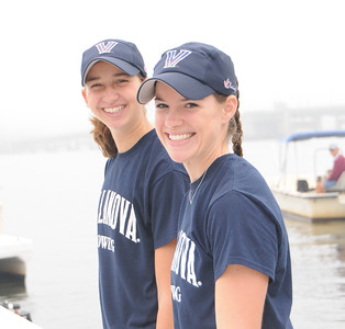 Rumson Rowing
