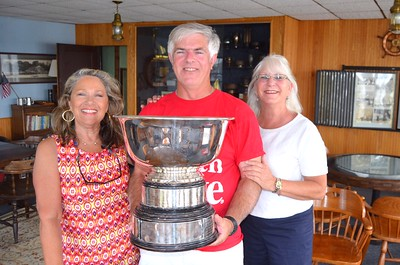 2016 FH Mayor's Cup