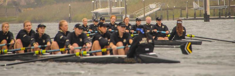 2016 Rumson Boat Race