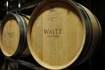 Waltz Vineyards