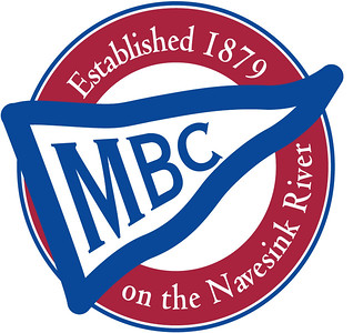 May-MBC