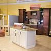 Better Home Show-37