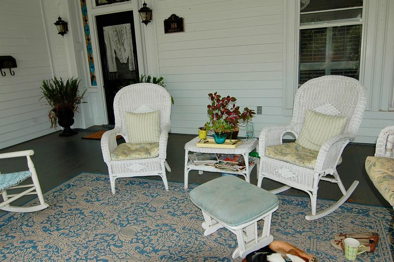 edney porch2