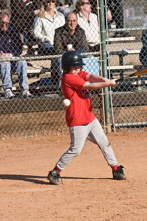 Matthews Little League-32