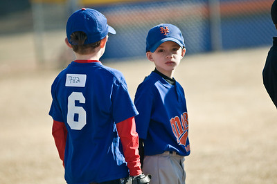 Matthews Little League-7