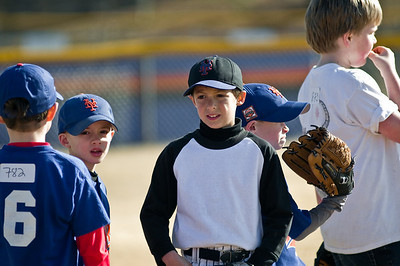 Matthews Little League-6