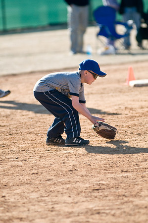 Matthews Little League-15