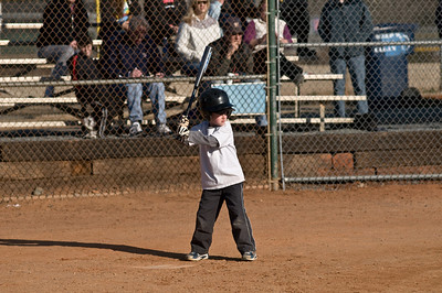 Matthews Little League-41