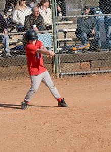 Matthews Little League-31