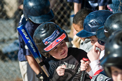 Matthews Little League-11