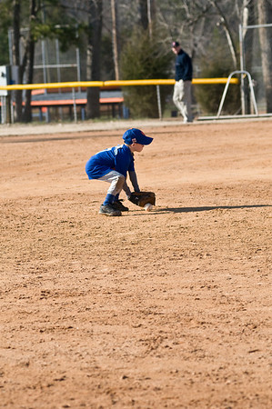 Matthews Little League-24