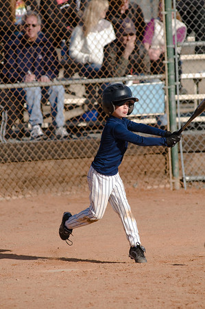 Matthews Little League-37