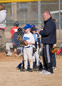 Matthews Little League-17