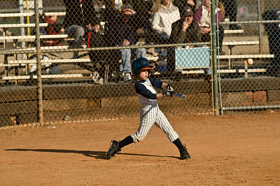 Matthews Little League-40