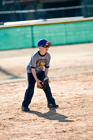 Matthews Little League-14