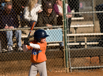 Matthews Little League-34