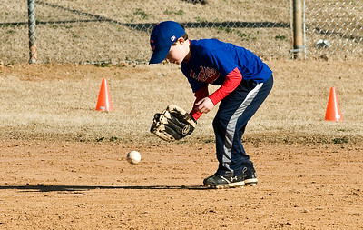 Matthews Little League-28