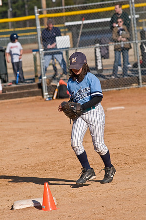 Matthews Little League-19