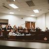Katz Invitational Case Competition