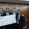 Crane Case Competition