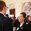 Pitt Business Internship Fair