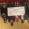 KeyBank MBA Case Competition