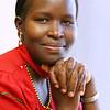 Kakenya Ntaiya Webinar