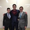 DICK'S Analytics Case Competition