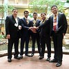 APICS Mid-Atlantic District Case Competition