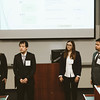 Katz Invitational Case Competition