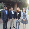 TCU Case Competition
