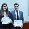BNY Mellon and Center for Branding Case Competition