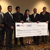 LMI MBAX Case Competition
