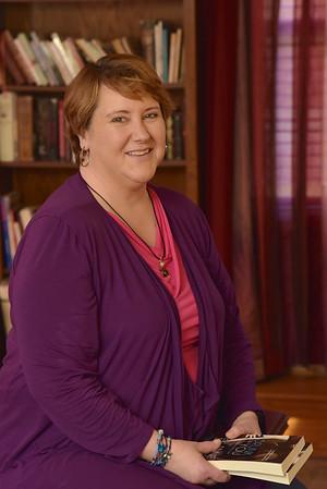 Tracy Hopkins