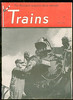 TRAINS MAGAZINE V08 #09 July 1948<br /> 324264944_HfnVd