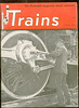 TRAINS MAGAZINE V09 #01 November 1948<br /> trains 1948-11 1<br /> 324265192_f3NZW