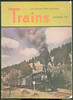 TRAINS MAGAZINE V08 #02 December 1947<br /> 324265700_BWNUZ<br /> <br /> duplicate - wrong file name