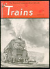 TRAINS MAGAZINE V08 #04 February 1948<br /> 324265907_rRkJv