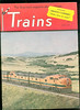TRAINS MAGAZINE V08 #08 June 1948<br /> 324264677_GSdua