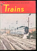 TRAINS MAGAZINE V08 #03 January 1948<br /> 324265884_suLeA