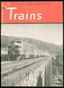 TRAINS MAGAZINE V08 #07 May 1948<br /> 324264484_5MTnD-
