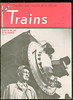 TRAINS MAGAZINE V08 #12 October 1948<br /> 324264892_8nouk