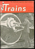 TRAINS MAGAZINE V09 #01 November 1948<br /> 374038134_L2eo2