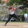 170527_sn_asa_softball_04.JPG Softball