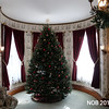161210_SN_DLE_HOUSETOURS13.JPG HOUSETOUR