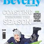 bev winter17 C1-C4.01.indd