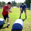 MY DANVERS FOOTBALL 160727_DMAG_PBI_FOOTBALL_062.jpg