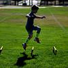 MY DANVERS FOOTBALL 160727_DMAG_PBI_FOOTBALL_029.jpg