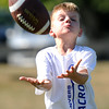 MY DANVERS FOOTBALL 160727_DMAG_PBI_FOOTBALL_085.jpg